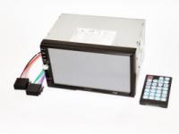 2Din Pioneer 7012 7 дюймов Экран Магнитола USB+Bluetoth+Камера escape:'html'