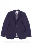 Стильный мужской пиджак, slim fit Код:83003554|escape:'html'