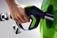 Дизельное топливоЕвро 5 зимнее сорт F