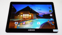 Планшет Samsung Galaxy Tab 10.1« - 8Ядер - 2GB Ram - 16Gb ROM - GPS