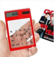 Ультра тонкий калькулятор|escape:'html'