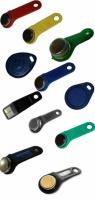 Комплект универсальных ключей для домофонов «АНТИКРИЗИС«|escape:'html'