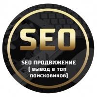 SEO продвижение|escape:'html'