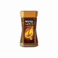 Кофе растворимый Nescafe Голд 50 гр ( Nescafe Gold )|escape:'html'