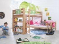 Кровать двухъярусная угловая|escape:'html'