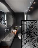 Зеркала и витражи для ванных комнат|escape:'html'