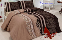 1,5-спальный комплект Клеопатра
