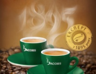 REDKACH COFFE