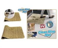 Коврик clean step mat супервпитывающий|escape:'html'