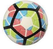 Футбольный мяч 5 размер пакистан контроль игры