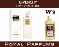 Духи на разлив Royal Parfums 100 мл Givenchy «Hot Couture» (Живанши Хот Кутюр)