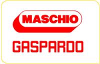 Гаспардо-Днепр