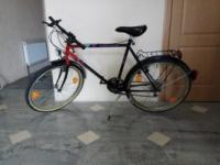 Велосипед Centano 2600 из Германии!|escape:'html'