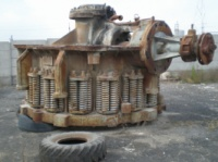 Дробилка КСД 2200 Т  б/у изн.5%.|escape:'html'