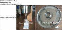 Ручной фасовки (5 ~ 70 мл) для крем и шампунь и косметики|escape:'html'