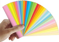 Цветная бумага Сolor - бумага многоцелевого назначения|escape:'html'