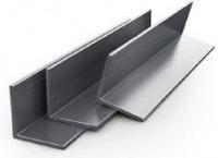 Уголок металлический оцинкованный - каркасный профиль 40х40мм толщ. 2 мм|escape:'html'