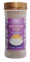 Сливочный кофе с коллагеном и витамином Е