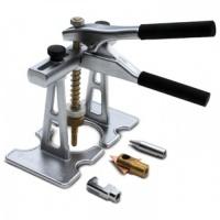 Рихтовочное приспособление «пулер» GI12208 G.I.KRAFT|escape:'html'