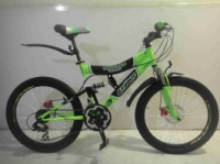 Купить велосипед, Azimut Tornado (Азимут Торнадо). escape:'html'