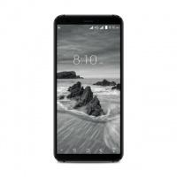 Blackview S6 2/16GB Black (Международная версия)