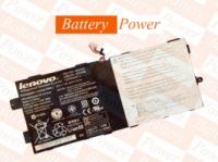Аккумулятор для планшета Lenovo ThinkPad Tablet 2 (45N1096)|escape:'html'