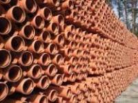 Труба ПВХ ф315мм длина от 2000мм до 6000мм|escape:'html'