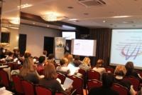 Конференции, семинары, тренинги в Одессе. Мы поможем Вам увеличить Ваш доход !!!|escape:'html'