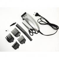 Машинка для стрижки волос Domotec MS-4600 (100568) escape:'html'