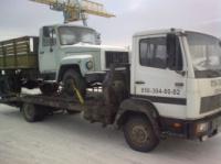 Эвакуатор. Транспортировка малотоннажных грузовиков +38050 304 80 82,+38098 20 30 900 escape:'html'