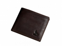 Кошелек Wolf Leather
