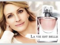 La vie est belle, Lancôme концентрация духов. Женский аромат.|escape:'html'