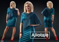 Платье - 18596|escape:'html'