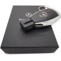 Usb-флеш-память ключ Mercedes Benz 8gb