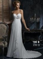 Свадебные платья греческие escape:'html'