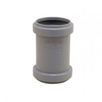 Муфта для внутренней канализации 50 мм Evci Plastik|escape:'html'