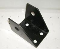 Кронштейн стабилизатора ГАЗель верхний малый «П-образный»|escape:'html'