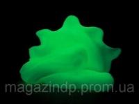 Жвачка для рук HandGum Светящийся Зеленый Код:200-19810253 escape:'html'