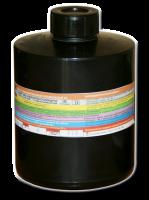 Фильтр комбинированный специальный 3002 А2В2Е2К2SX(CO)NOHgP3D escape:'html'