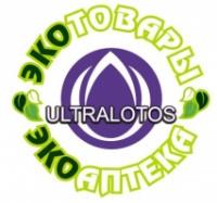 Ультралотос - ЭкоАптека