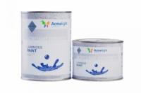 Acmelight Concrete - краска для бетонных поверхностей|escape:'html'