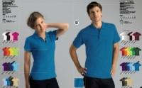 Тенниски  Поло  женские (Франция) от 110 грн, футболки поло женские оптом от 50шт escape:'html'