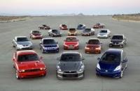 Выбор, покупка и доставка авто из Европы.