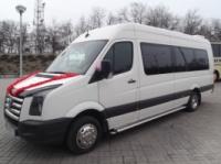 Bus-Prestige company заказ автобуса в Мариуполе|escape:'html'