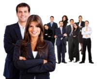 Бизнес-курс для руководителей
