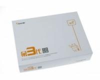 Планшет SANEI White 9« 8GB Wi-Fi|escape:'html'