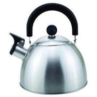 Чайник нержавеющая сталь 2.0 л. полировка|escape:'html'