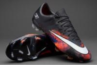 Футбольные бутсы Nike Mercurial Veloce FG - Cristiano Ronaldo VOLCANO|escape:'html'