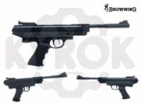 Пневматический пистолет Browning 800 Mag«|escape:'html'