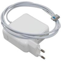 Зарядное устройство Apple MagSafe 60W MacBook Pro|escape:'html'
